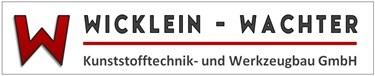 Wicklein-Wachter Kunststofftechnik- und Werkzeugbau GmbH